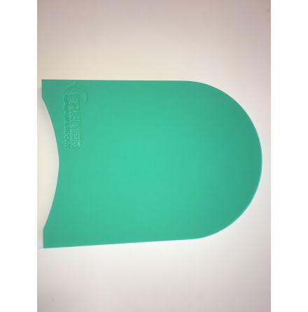 TEENER grön