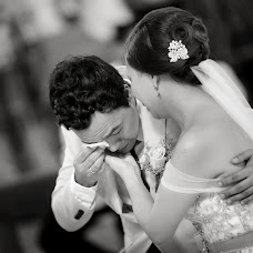 Wedding photographer Christopher Colinares (colinares). Photo of 23.02.2014