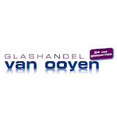 van Ooyen Glasapplicatie v2