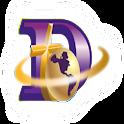 DCC Muncie Connected icon