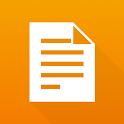 Simple Notes Pro: To-do list organizer and planner icon