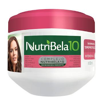 Tratamiento Nutribela