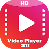 Tải HD Video Player for Android APK