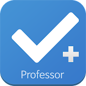 UCheck Plus Professor