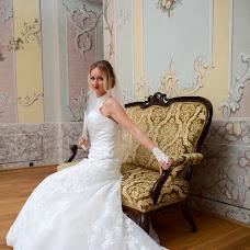 Esküvői fotós Péter Kiss (peterartphoto). Készítés ideje: 05.10.2016