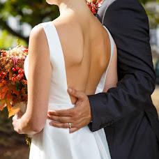 Wedding photographer Evgeniy Andreev (EvgeniiAnd). Photo of 29.06.2017