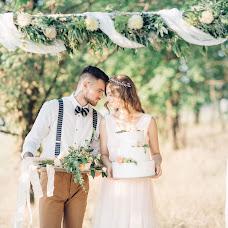 Wedding photographer Evgeniy Rychko (evgenyrychko). Photo of 06.07.2017