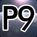 Planet Neun icon