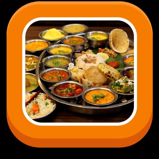 Arusuvai Samayal Tips in Tamil