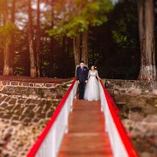 Wedding photographer Melba Estilla (melestilla). Photo of 05.09.2018