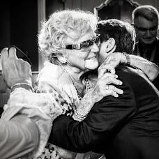 Photographe de mariage Pascal Terraz (terraz). Photo du 27.04.2015