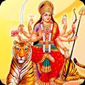 Mahisasur Mardini Stotra icon