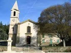 photo de Saint Denys