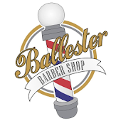 Ballester Barber Shop