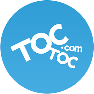 TOC TOC for PC and MAC