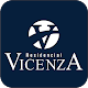 Residencial Vicenza for PC-Windows 7,8,10 and Mac