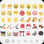 Emoji One 2.0 Plugin Icon