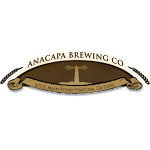Logo of Anacapa Pierpoint Pale Ale
