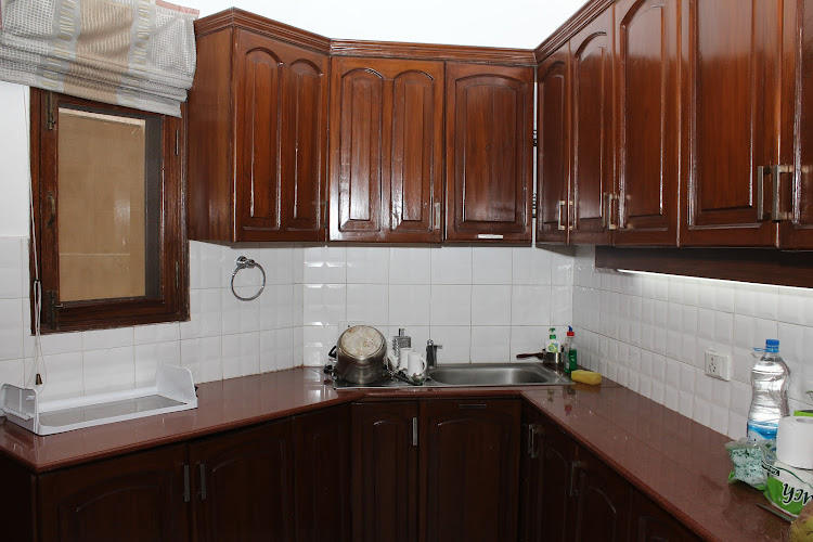 kitchen-2-1-bed