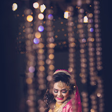 Wedding photographer Zahidul Alam (zahid). Photo of 14.04.2018