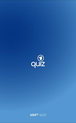ARD Quiz 1.4.7 screenshots 6