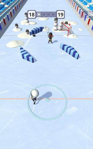 Happy Hockey! ud83cudfd2 1.8.3 Screenshots 10