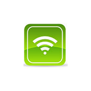 Auto Wifi On Off Switch Trial