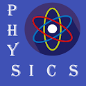 Physics Dictionary icon