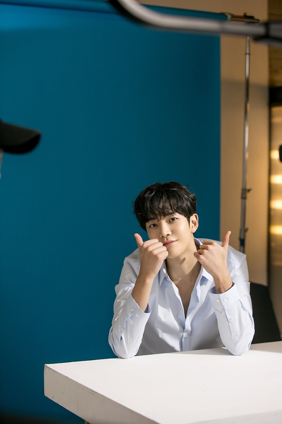 rowoon 6