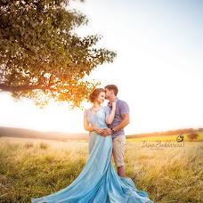 Wedding photographer Irina Bakhareva (IrinaBakhareva). Photo of 28.09.2017