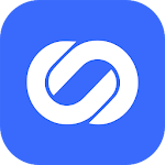 RitaVPN - Super Fast Unlimited Android VPN Proxy 7.1.1016