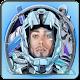 Go Musk: Roadtrippers - Speedometer icon
