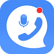 App Call Recorder - Auto Call Recorder apk for kindle fire