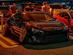 86  2012年式 A型 GTのカスタム事例画像 REVO【Rebellion】さんの2019年08月25日18:27の投稿