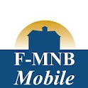 F-MNB Mobile Banking icon