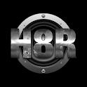 Hard80s Radio icon