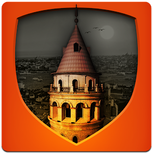 Secret Agent : Hostage v1.0.4 APK