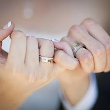 Wedding photographer Domenikus Gruber (gruber). Photo of 13.01.2014