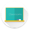 reev classrooms - Paper less school management app apk