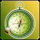 Qibla Direction Compass 2020 Download on Windows
