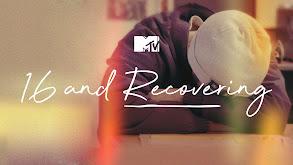 16 & Recovering thumbnail