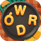 Word Guru - My Bakery Dream