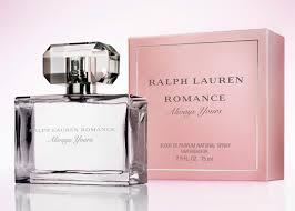 Romance (By Ralph Lauren)