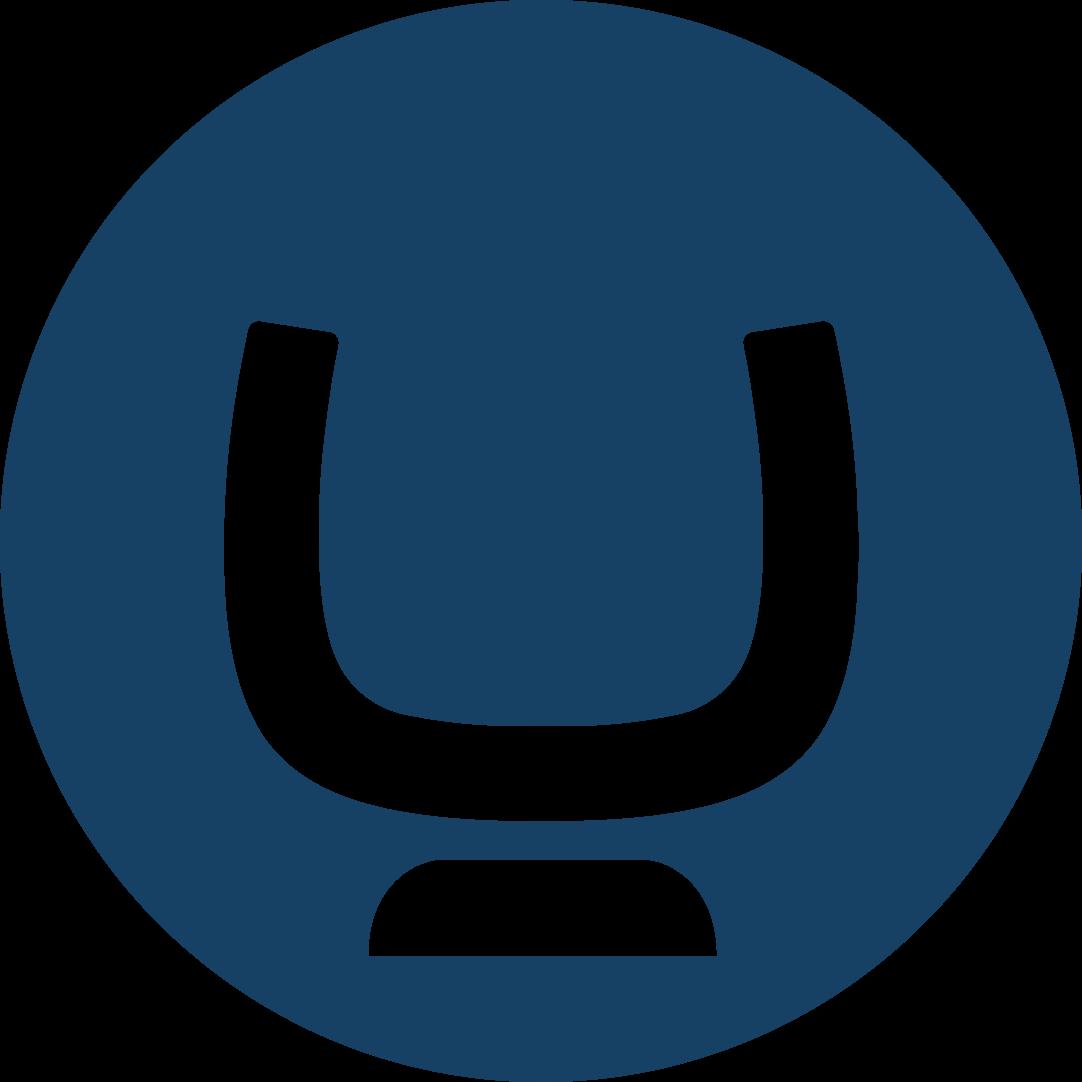 Umbraco MVP icon for Umbraco Gold Partner page