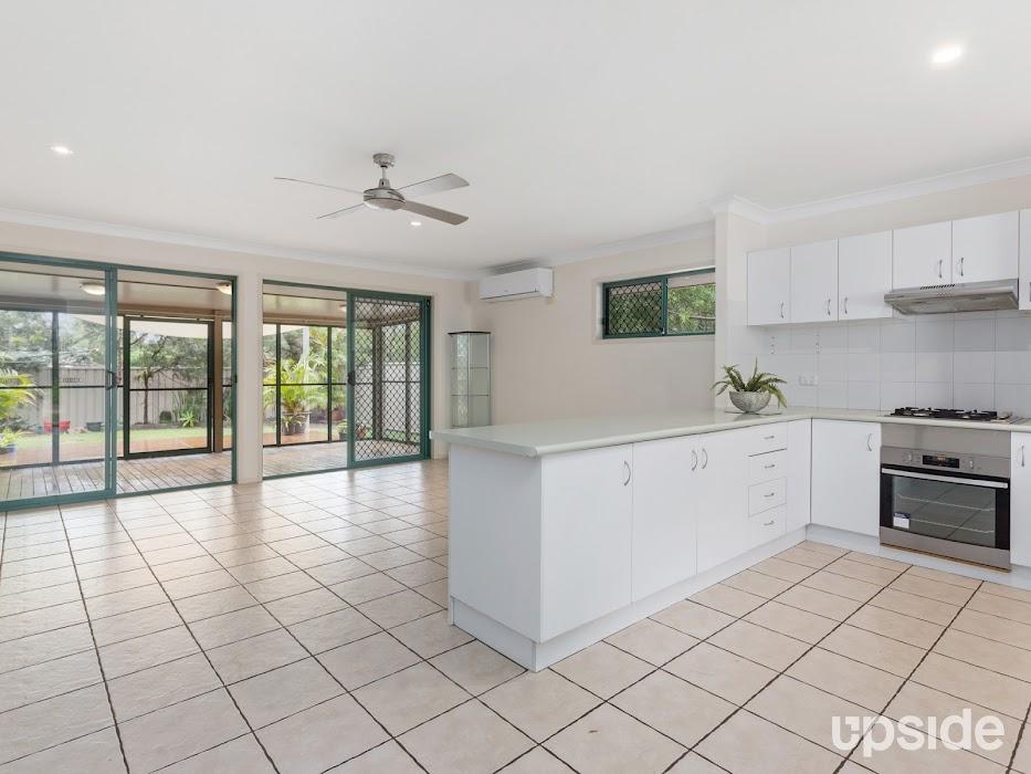 Main photo of property at 4 Jamieson Drive, Parkwood 4214