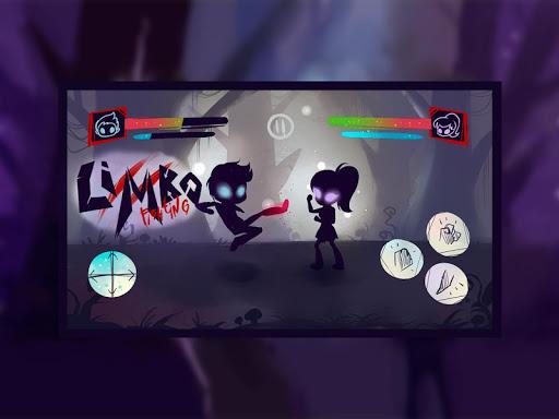 Limbo Fight