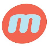 Mobizen – Siempre contigo