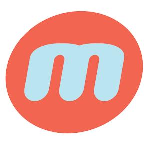 Mobizen- Grabar juegos y video