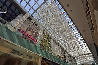 Photo: Dubai Mall