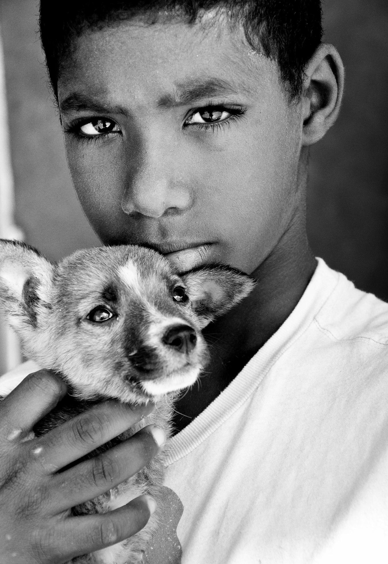 Best friends di marikarossiphotography
